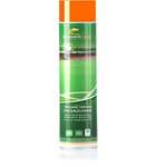 Aérosol traçage peint. nat. 650mL orange